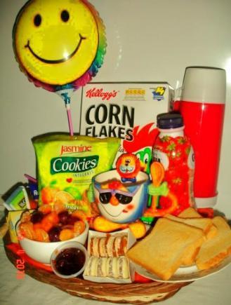 Desayunos Para Mam 225 Desayunos Peru Desayunos En Peru